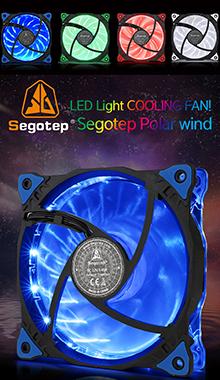 Segotep-LEDFAN_s.jpg