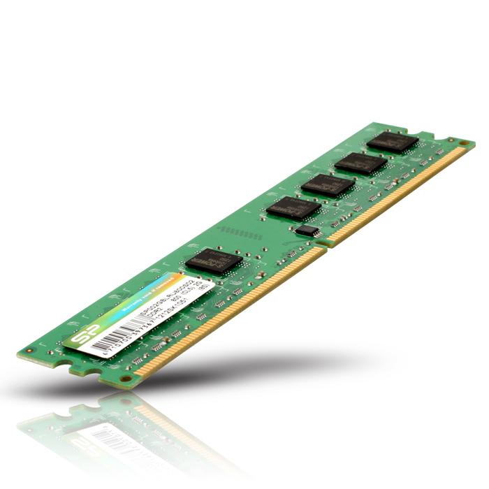 실리콘파워 DDR2 800 2GB_image.jpg